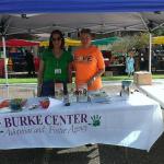 Burke Foundation